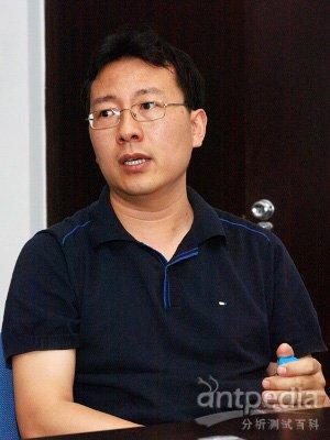 清华大学生物医学测试中心下设实验动物平台
