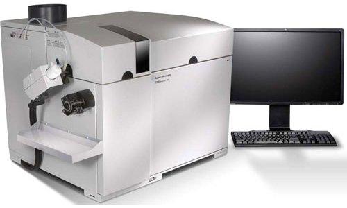 http://img.npicp.com/2017/09/11/1505097047rw4V7L.png_安捷伦科技在asms 2009上推出新一代7700系列icp-ms系统