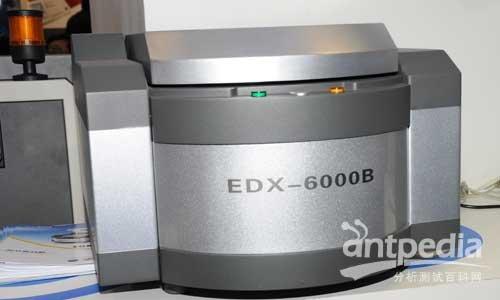 gc5400气相色谱仪内部集成谱图数据采集处理电路和