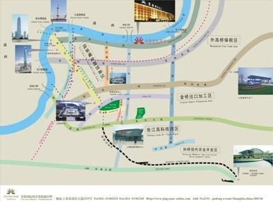 d,酒店--虹桥机场  线路一:酒店门口(981路)上车至(浦电路站)下车