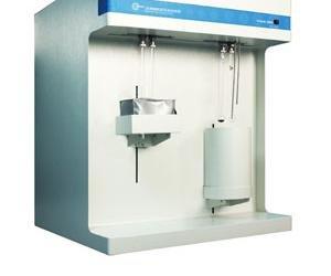 氧化钙氮吸附比表面测量仪是粉体和颗粒材料的比表面测量分析仪器,可用于催化剂材料比表面测量,吸附剂材料氮吸附比表面分析,金属氧化物比表面分析等,广泛适用于高校及科