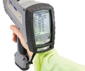 牛津X-MET5000