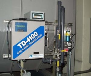 TD-4100
