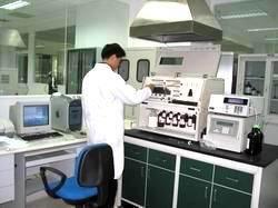 N端序列分析仪