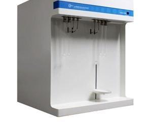 磷酸铁锂氮吸附比表面积测定仪是粉体和颗粒材料的比表面积测定测量仪器,可用于无机粉体材料比表面积分析,纳米材料比表面积测定,磁性粉末材料比表面积分析等,广泛适用于