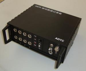 MDR-80 移动数据记录系统
