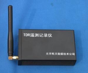 TDR无线动静态应力应变测量系统