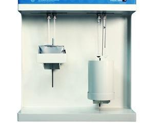 静态气体吸附微孔检测仪是粉体和颗粒材料的微孔检测测量仪器,可用于无机粉体材料微孔分析,纳米材料微孔测试,磁性粉末材料微孔测定等,广泛适用于高校及科研院所材料研究