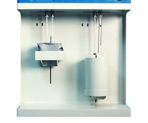 HK法微孔检测及比表面检测仪主要用于测定固体材料表面积、外表面积;微孔孔容、微孔分布;中孔孔容、中孔分布;吸附脱附等温线;吸附特性。