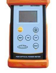 TC860 PON光功率计