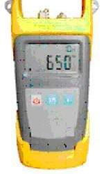 TC-1100  手持式光源