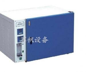 二氧化碳培养箱气套式
