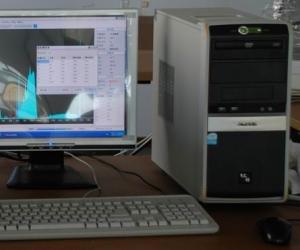 8300电脑