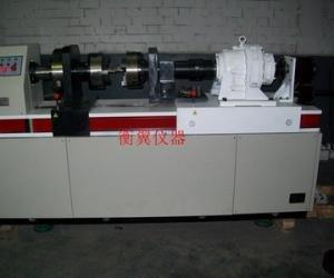 HY-5000Nm 紧固件综合性能测试仪