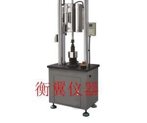 HY(RC)微机控制高温蠕变持久强度试验机