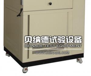 砂尘试验箱,防尘试验机,防尘试验箱