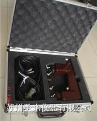 国产CJE型便携式磁粉探伤仪
