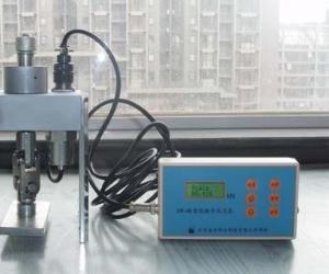 ZQS6-2000A高精度粘接强度检测仪