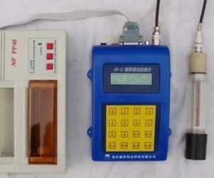 钢筋锈蚀检测仪SW-3C