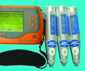 HT225W 全自动数字式回弹仪