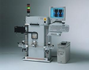 X-射线流水线4000