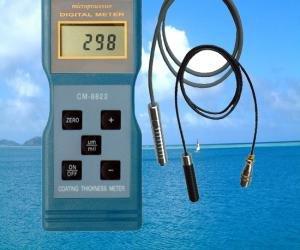 8823涂层膜厚仪