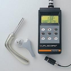 MP20涂层测厚仪