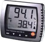 testo608-H2温湿度表