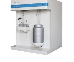 硅酸钙孔隙率测定仪是粉体和颗粒材料的孔隙率测定测量仪器,可用于无机粉体材料孔隙率测定,纳米材料孔隙率分析,磁性粉末材料孔隙率测试等,广泛适用于高校及科研院所材料