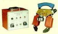 便携式磁粉探伤仪CJE-2