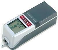 SJ-201表面粗糙度测量仪