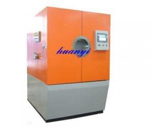 高低温低气压箱