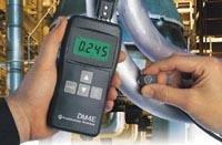 DM4超声测厚仪