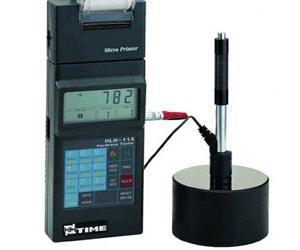 HLN-11A里氏硬度计