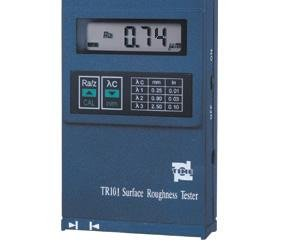 TR101袖珍表面粗糙度仪