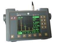 超声探伤仪USM33
