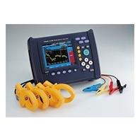 3196电能质量测试仪