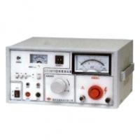 耐压测试仪CC2670