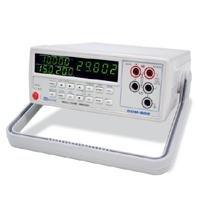GOM-802微电阻计