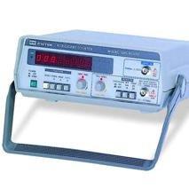 GFC-8131H频率计