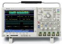 DPO4032示波器
