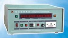 静频电源小功率400HZ