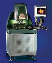 光学轮廓仪 NT9800