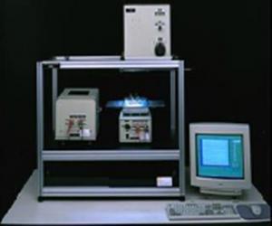 Proto Flex 电性能测试系统  IV400LSN