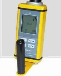白俄罗斯ATOMTEX AT1103 X射线剂量仪