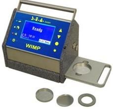 WIMP系列表面沾污仪
