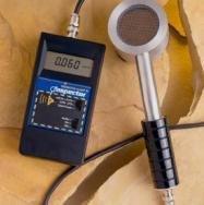 美国Medcom  Inspector手持式表面污染检测仪
