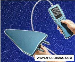 100MHz-6GHz手持式频谱仪 HF-4060