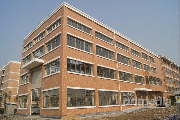 浙江理工大学结构和地下工程实验室交付使用