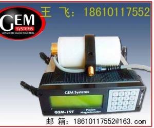 19T磁力仪